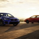 2018-subaru-wrx-and-wrx-sti-1