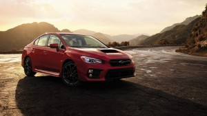 2018-subaru-wrx-and-wrx-sti-2