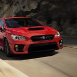 2018-subaru-wrx-and-wrx-sti-3