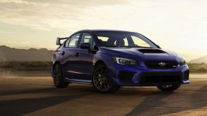 2018-subaru-wrx-and-wrx-sti-6