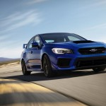 2018-subaru-wrx-and-wrx-sti-7