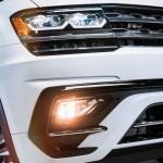 2018-volkswagen-atlas-r-line-4