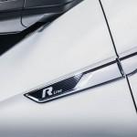 2018-volkswagen-atlas-r-line-6