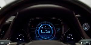 2018 lexus ls 500 twin-turbo v6 (12)