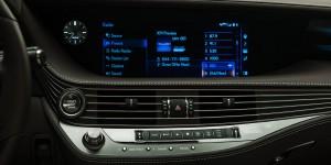 2018 lexus ls 500 twin-turbo v6 (15)