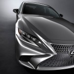 2018 lexus ls 500 twin-turbo v6 (3)