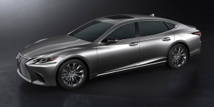 2018 lexus ls 500 twin-turbo v6 (4)