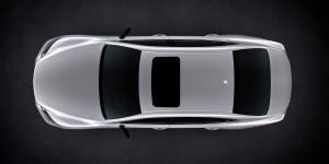2018 lexus ls 500 twin-turbo v6 (6)