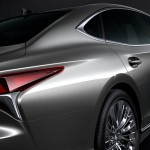 2018 lexus ls 500 twin-turbo v6 (8)