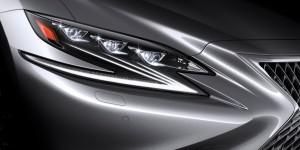 2018 lexus ls 500 twin-turbo v6 (9)