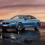 BMW 4-Series (1)