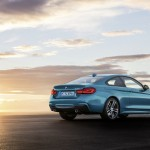 BMW 4-Series (2)