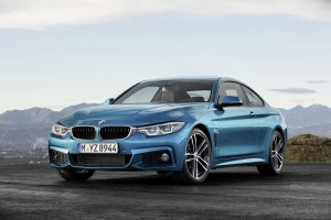 BMW 4-Series (3)