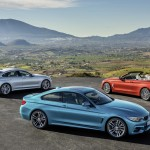 BMW 4-Series (4)