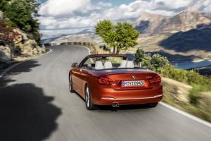 BMW 4-Series (5)