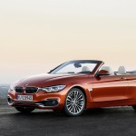 BMW 4-Series (6)