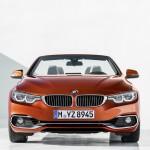 BMW 4-Series (7)