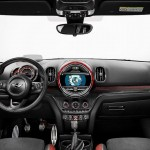 Mini Countryman (1)