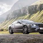 bentley-continental-supersports-2