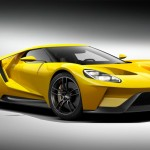 2017 Ford GT (30)