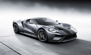 2017 Ford GT (31)