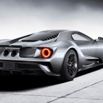 2017 Ford GT (33)