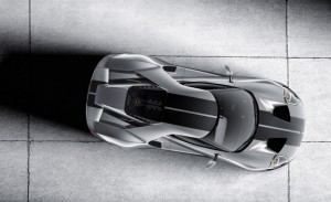 2017 Ford GT (34)