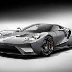 2017 Ford GT (35)