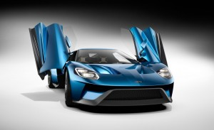 2017 Ford GT (36)