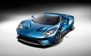 2017 Ford GT (37)