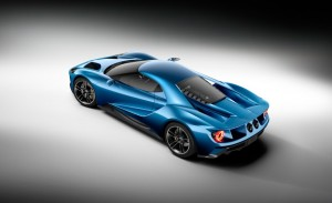 2017 Ford GT (38)