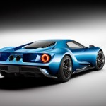 2017 Ford GT (39)