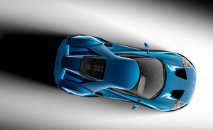 2017 Ford GT (40)