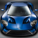 2017 Ford GT (41)