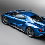 2017 Ford GT (44)