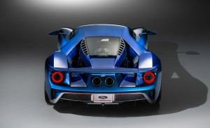 2017 Ford GT (45)