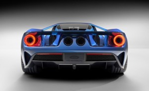 2017 Ford GT (46)