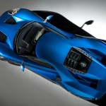 2017 Ford GT (47)