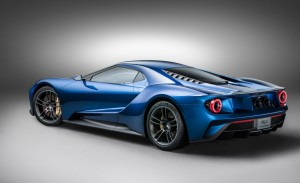 2017 Ford GT (48)