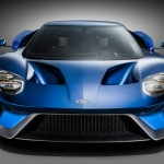 2017 Ford GT (49)