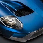 2017 Ford GT (50)