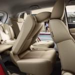 2017 Nissan Rogue Hybrid (12)