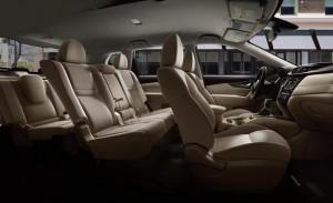 2017 Nissan Rogue Hybrid (13)