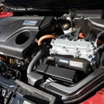 2017 Nissan Rogue Hybrid (14)