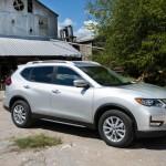 2017 Nissan Rogue Hybrid (23)