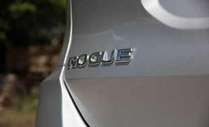 2017 Nissan Rogue Hybrid (25)