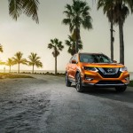 2017 Nissan Rogue Hybrid (28)