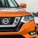 2017 Nissan Rogue Hybrid (35)