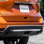 2017 Nissan Rogue Hybrid (39)