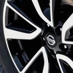 2017 Nissan Rogue Hybrid (40)